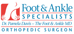 Foot & Ankle Specialists